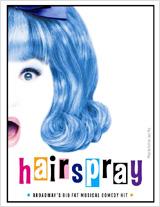 Pic_hairsp
