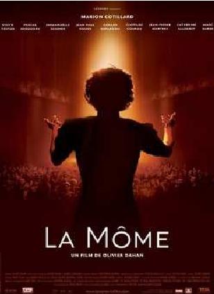 Lamome2