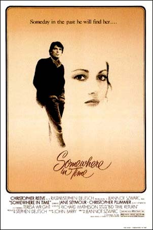 Somewhere_in_time_1980