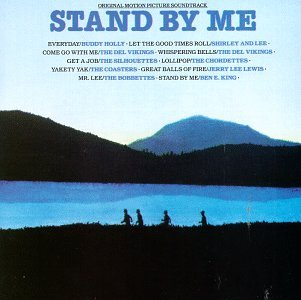 Stand_by_me_2