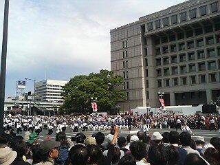 20081012120740