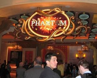Pha02
