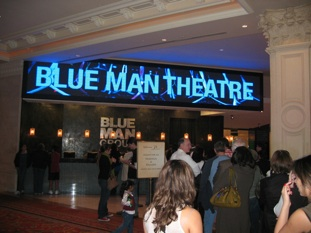 Blue01