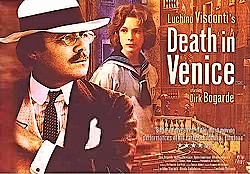 Deathinvenice