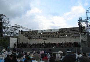 Hoshi02