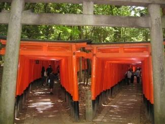 Inari04
