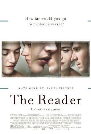 The_reader