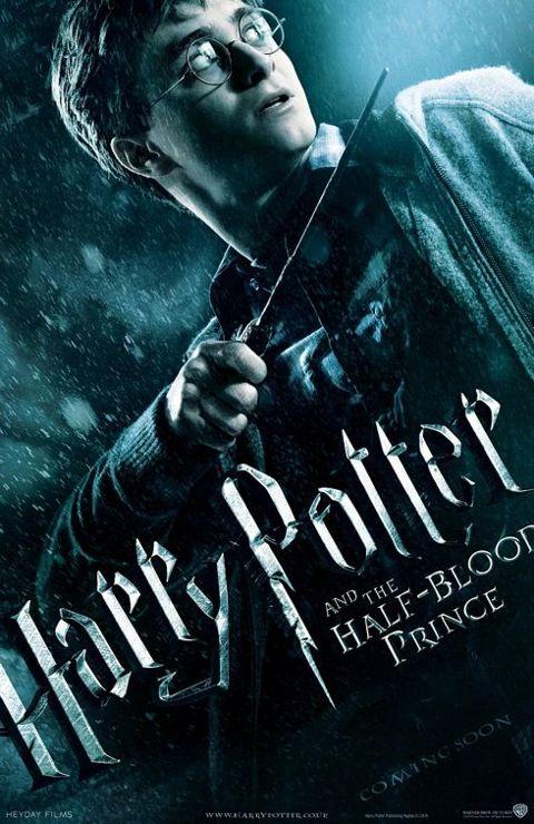 Half_blood_prince