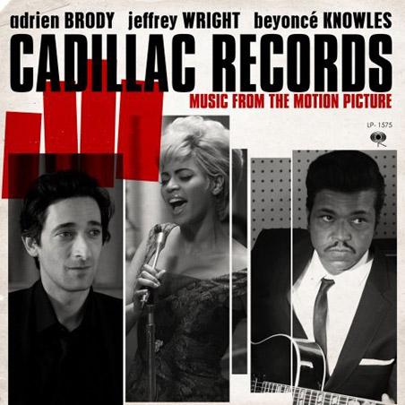 Cadillacrecords