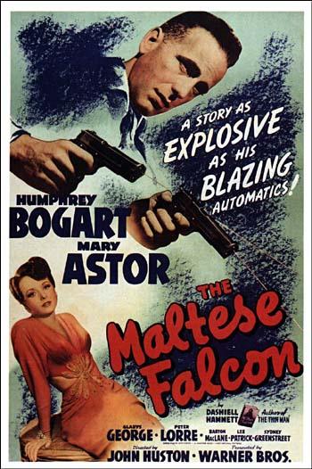 Maltese_falcon