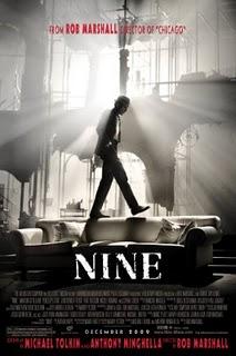 Nine_2