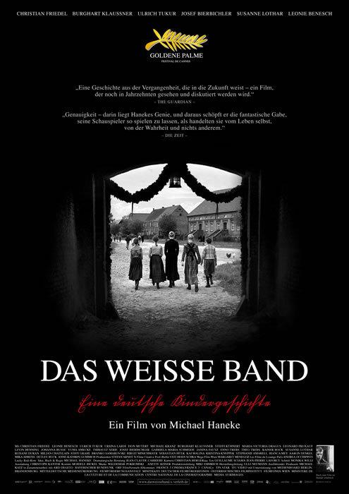 Weisse_2