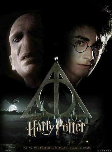 Deathlyhallows1
