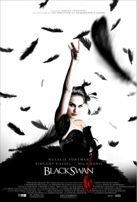 Black_swan1