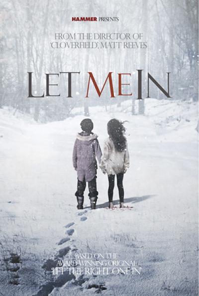 Letmein1