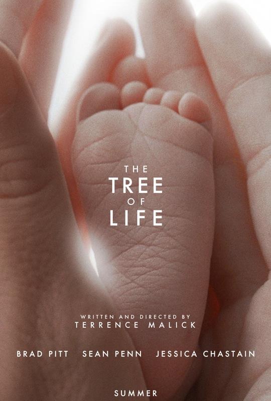 Thetree2