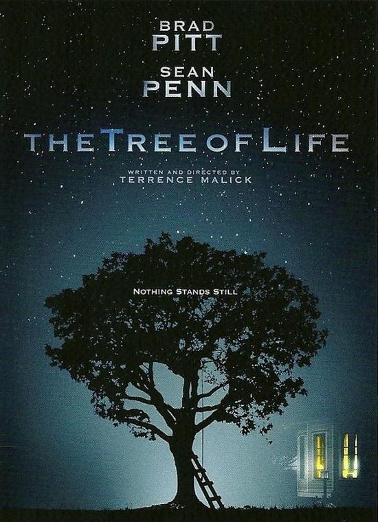 Thetreeoflife