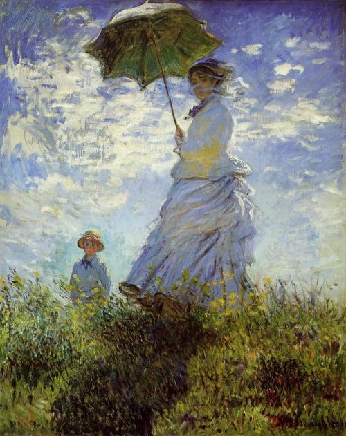 Woman_with_a_parasol
