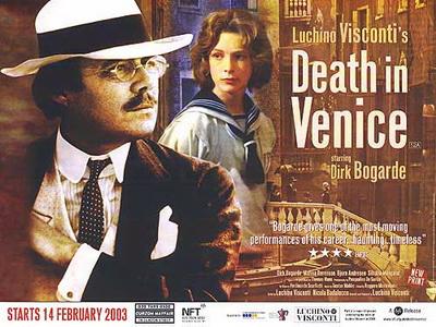 Death_in_venice