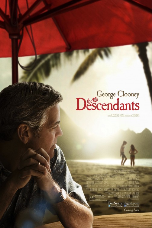Descendants_2