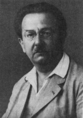 Schmidtfranz
