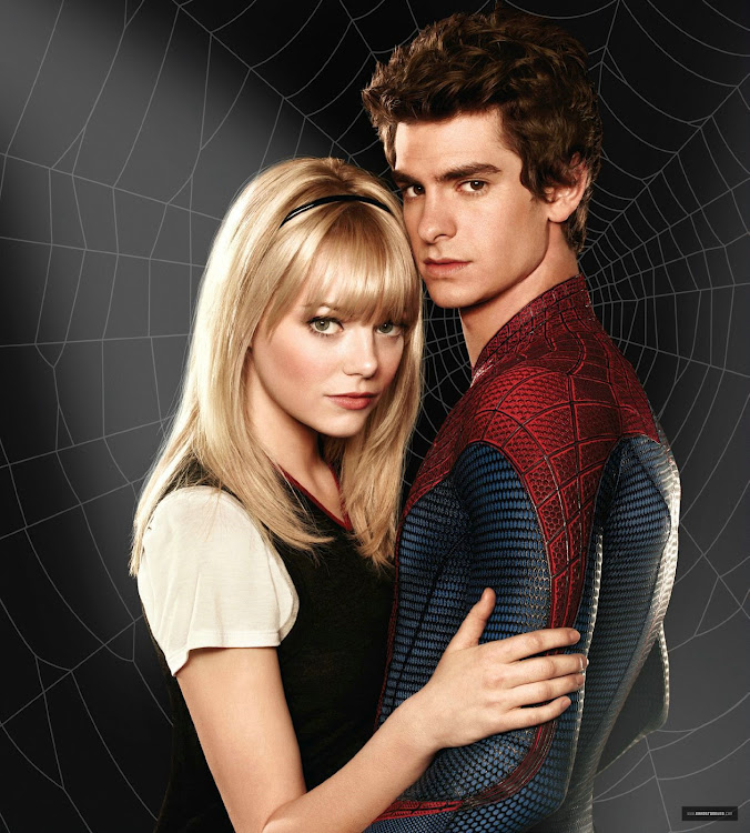 Amazingspiderman3