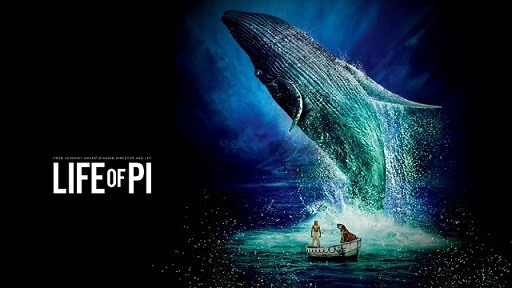 Life_of_pi_movie_2