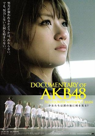 Akb_2