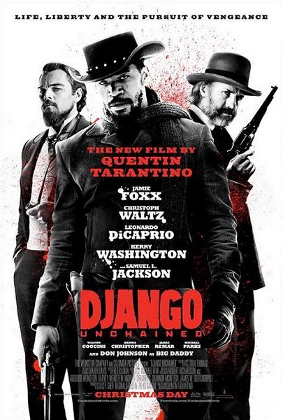 Django_3