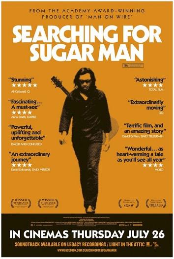 Sugarman_4