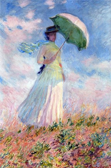 Monet2_2