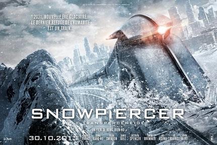 Snowpiercer_poster_1_3