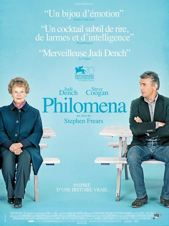 Philomena_2