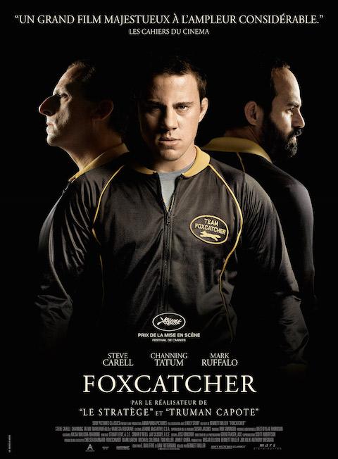 Foxcatcher_2