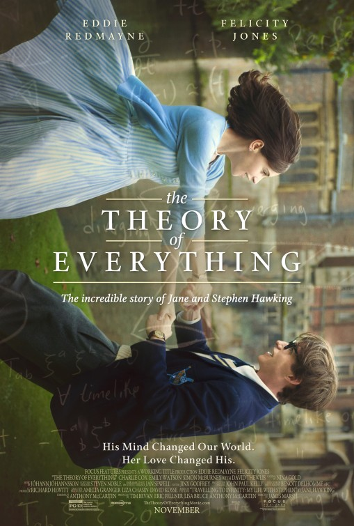 Theory_of_everything_2