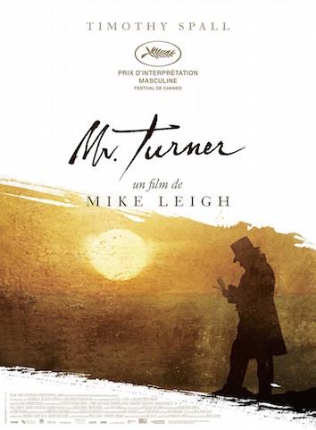 Mr_turner_2