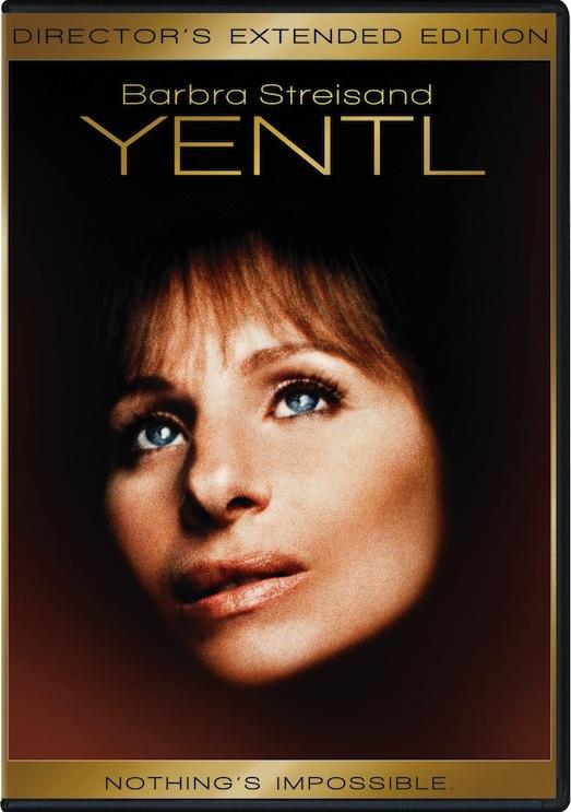 Yentl_