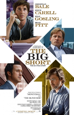 The_big_short