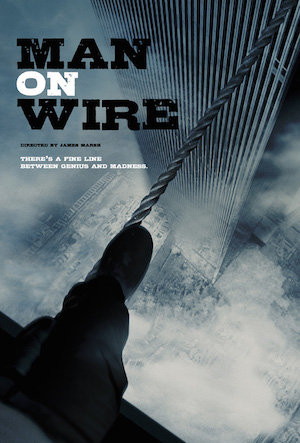 En_man_on_wire