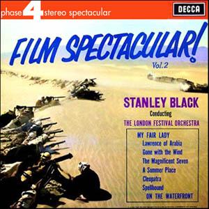 Film_spectacular