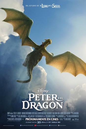 Petes_dragon