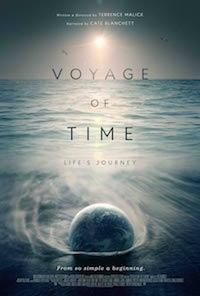 Voyageoftime2