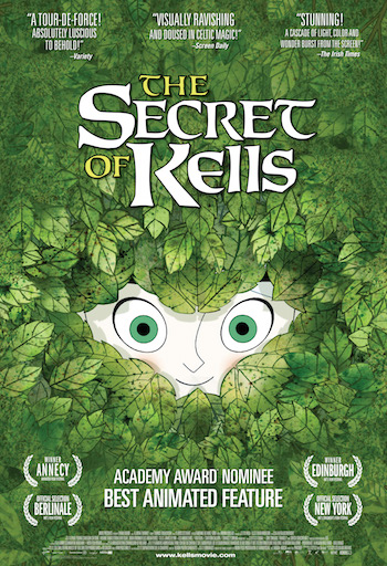 The_secret_of_kells