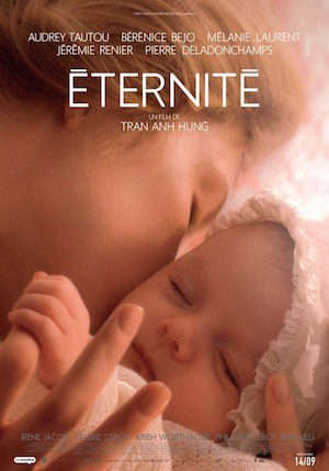 Postereternity
