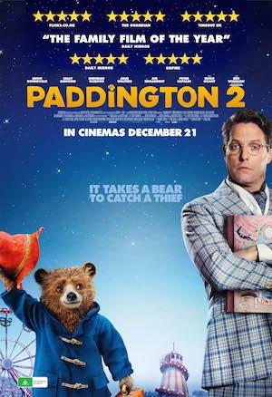 Paddington_2