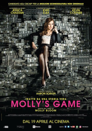 Mollysgame