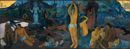 Paul_gauguin