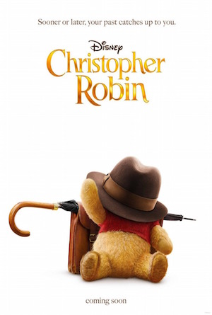 Christopherrobin