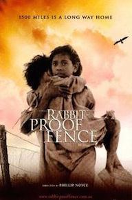Rabbitproof_fence