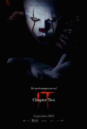 Itchaptertwo